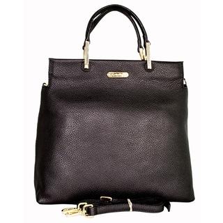 Leatherbay Terni Tote Bag