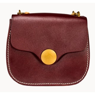 Leatherbay Avella Shoulder Bag