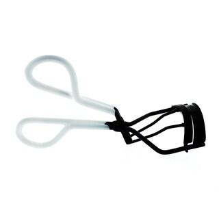 Tweezerman Onyx Great Grip Eyelash Curler