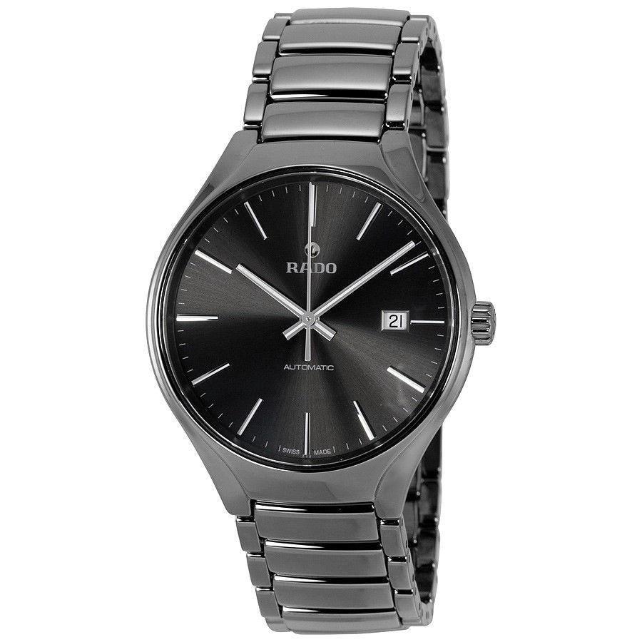 9bf46dc4939c Automatic Rado Watches
