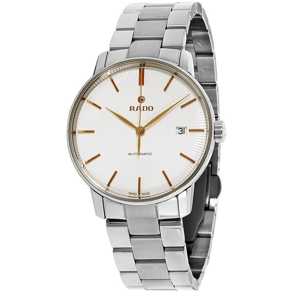 6b1bee6a4759 38mm Rado Watches