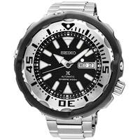 Seiko Men's SRPA79 'Prospex' Automatic Stainless Steel Watch