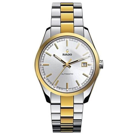 Rado Watches | Shop our Best Jewelry & Watches Deals Online