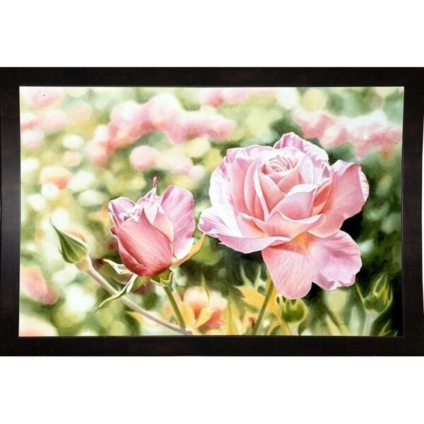 """In Bloom-JOEOGA11347 Print 29.25""""x43.75"""" by Joel Ogard"""