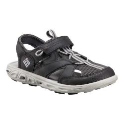 Children's Columbia Techsun Wave Child Sandal Shark/Grey Ice