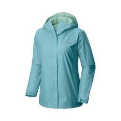 Women's Columbia Arcadia II Jacket Iceberg (3 options available)