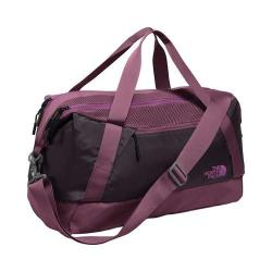 The North Face Apex Gym Duffel-S Galaxy Purple/Crushed Violets