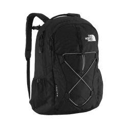 Women's The North Face Jester Backpack TNF Black