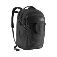 Women's The North Face Surge Backpack TNF Black