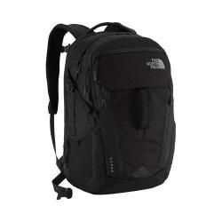 The North Face Surge Backpack CLH0 TNF Black