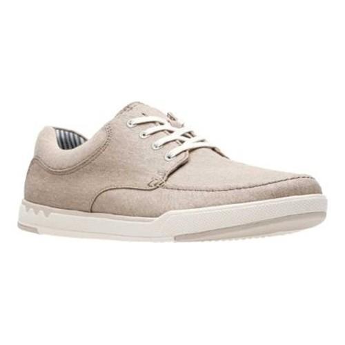 Clarks Step Isle Men's ... Sneakers nicekicks for sale excellent online cheap sale marketable iDLEIYHvI