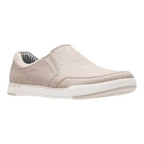 Clarks Step Isle Men's Slip-On ... Sneakers