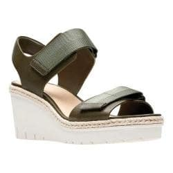Clarks Women S Shoes Find Great Shoes Deals Shopping At