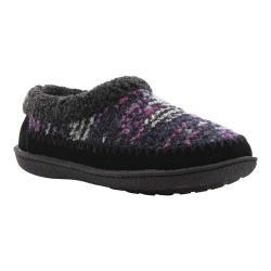 Women's Staheekum Serene Boucle Slipper Indigo (More options available)