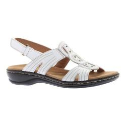 Women S Sandals For Less Overstock