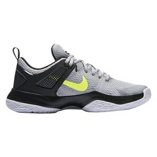 9cffad4fe357 Nike 902367 Air Zoom Hyperace Womens Vollyball Shoes