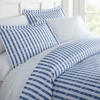 84c56145233b Merit Linens Duvet Covers