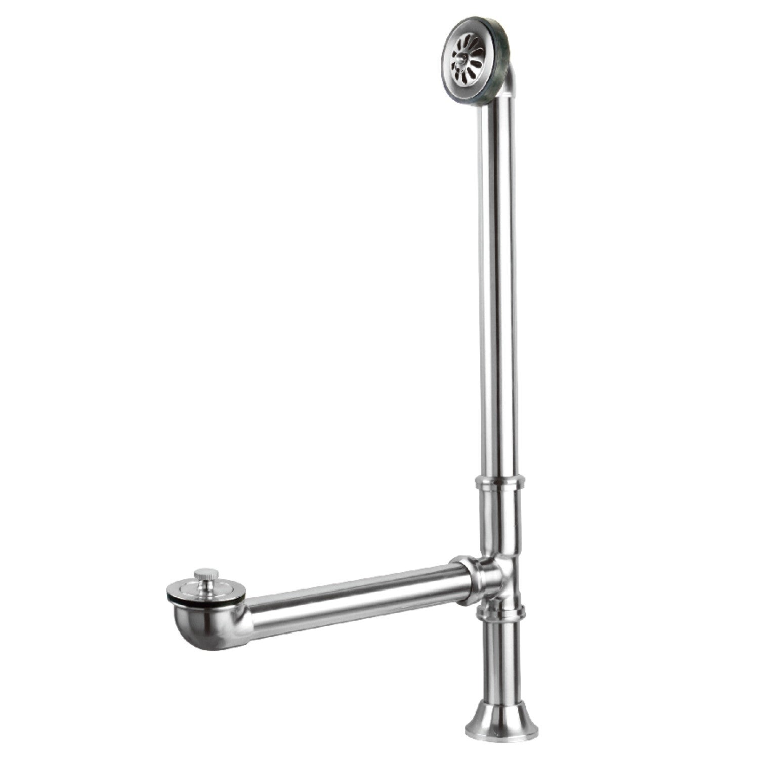 Details About Slipper 69 Inch Acrylic Clawfoot Tub With Faucet Combo