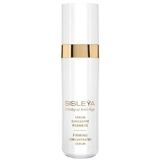 Sisley Sisleya L'Integral 1-ounce Anti-Age Firming Concentrated Serum