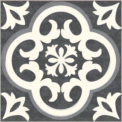 Buy Vinyl Flooring Online At Overstock Our Best Flooring Deals