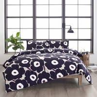 Marimekko Unniko Paloma Comforter Set