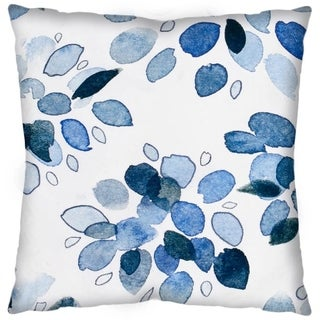 Mercana Baillie Decorative Pillow (Cover Only)