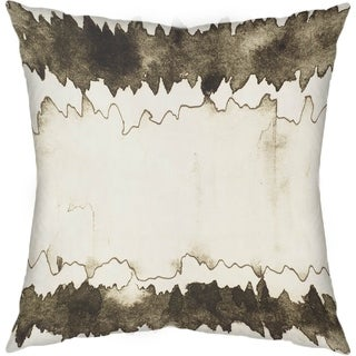 Mercana Baird Decorative Pillow (Cover Only)