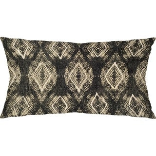 Mercana Binning II Decorative Pillow (Cover Only)