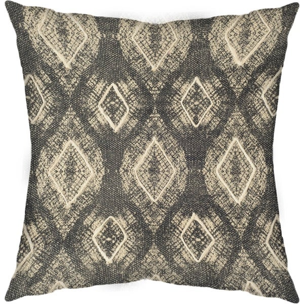 Mercana Binning I Decorative Pillow (Cover Only)