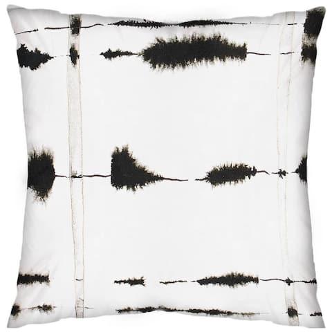 Mercana Balfour Decorative Pillow (Cover Only)