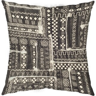 Mercana Bethune Decorative Pillow (Cover Only)