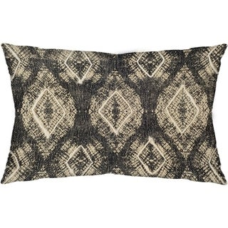 Mercana Binning III Decorative Pillow (Cover Only)