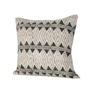 Mercana Blair Decorative Pillow (Cover Only)