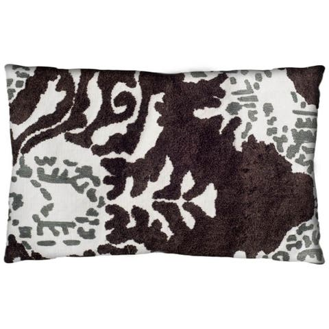 Mercana Blyth II Decorative Pillow (Cover Only)