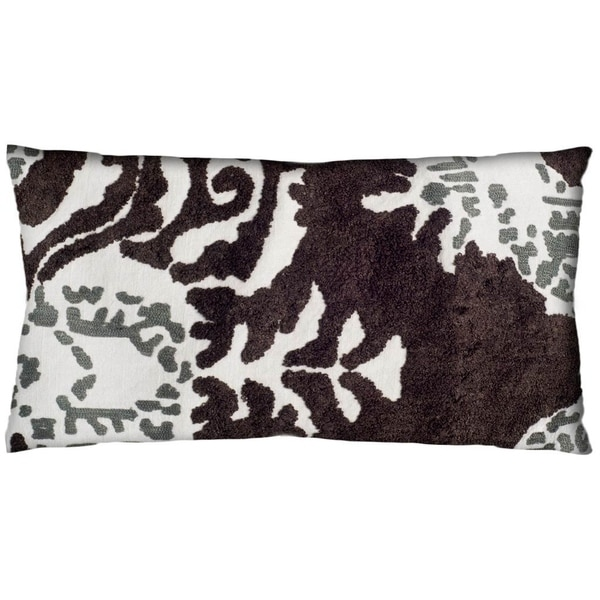 Mercana Blyth III Decorative Pillow (Cover Only)
