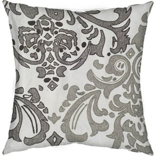 Mercana Borthwick Decorative Pillow (Cover Only)