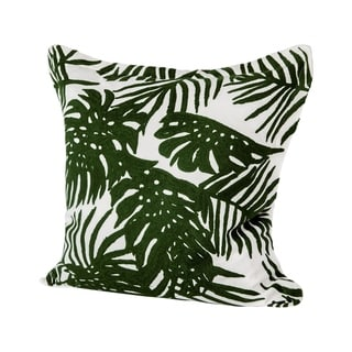 Mercana Boyle I Decorative Pillow (Cover Only)