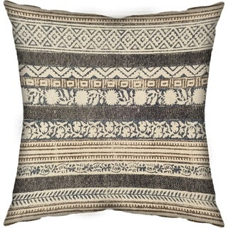 Mercana Blane Decorative Pillow (Cover Only)