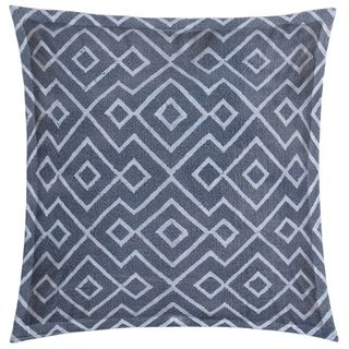 Mercana Boswell I Decorative Pillow (Cover Only)