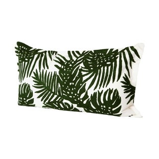 Mercana Boyle II Decorative Pillow (Cover Only)