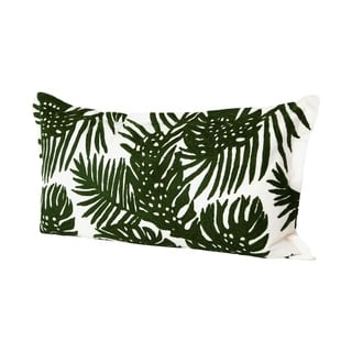 Mercana Boyle III Decorative Pillow (Cover Only)
