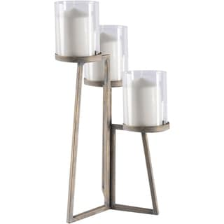 Mercana Tristan Candle Holder