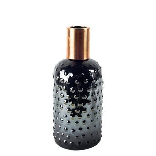 Mercana Ginger I (Small) Vase