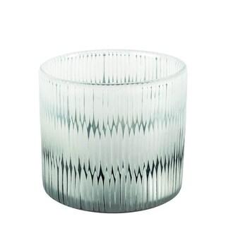 Mercana Sven I (Short) Vase