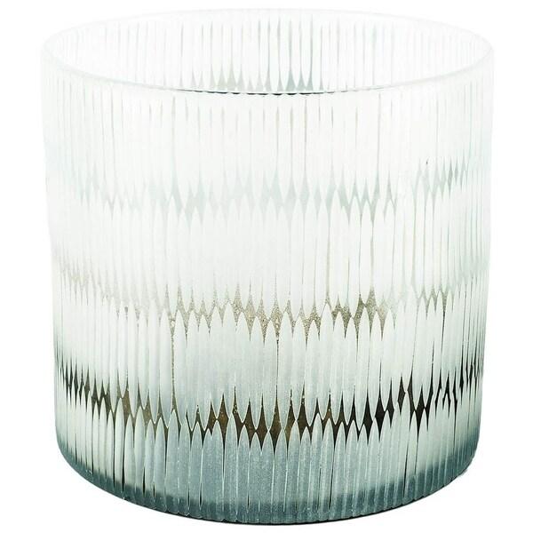 Mercana Sven II (Tall) Vase