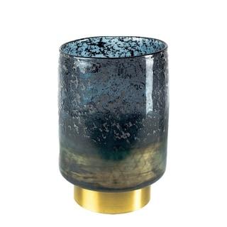 Mercana Caspian II (Short) Vase