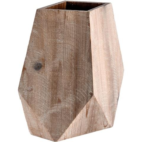 Mercana Allen III (Tall) Vase