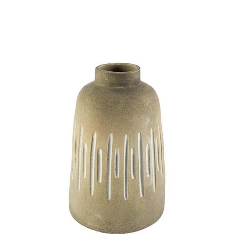 Mercana Patagonia I (Small) Vase