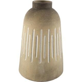 Mercana Patagonia III (Large) Vase