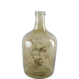 Mercana Alexi III (Small) Apothocary Bottle